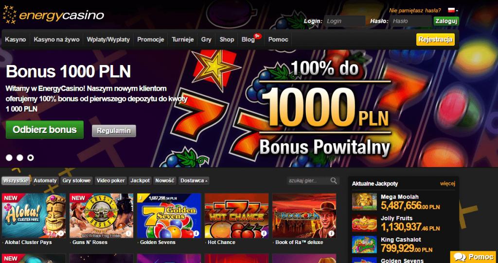 казино онлайн знаменитые
