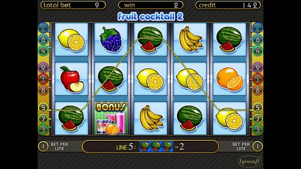 Играть игровые автоматы арбузы бесплатно казино вулкан на реальные деньги видео